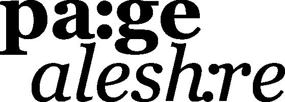 Aleshire Design