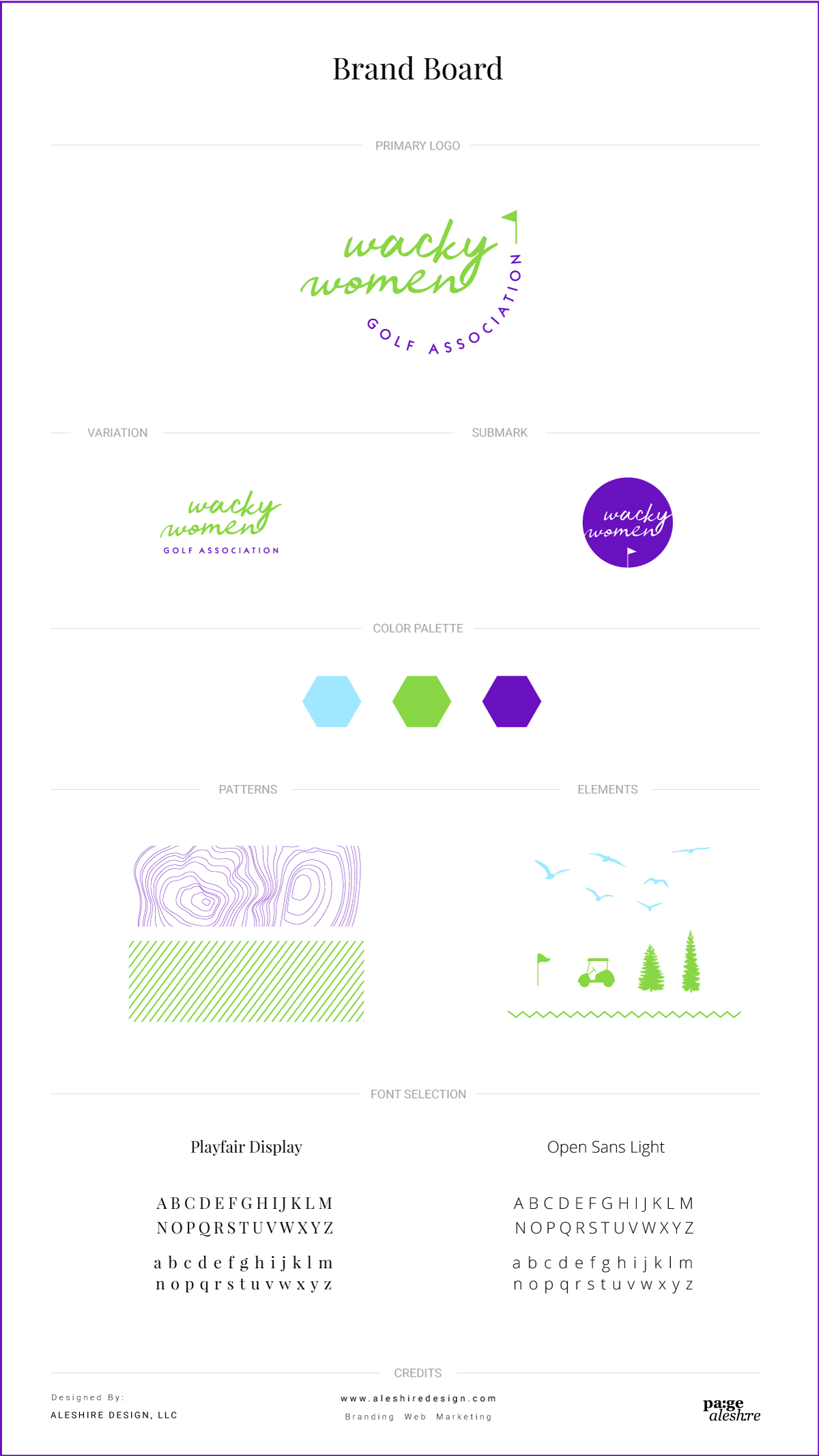 Brand-Board-Outline-1200x2113