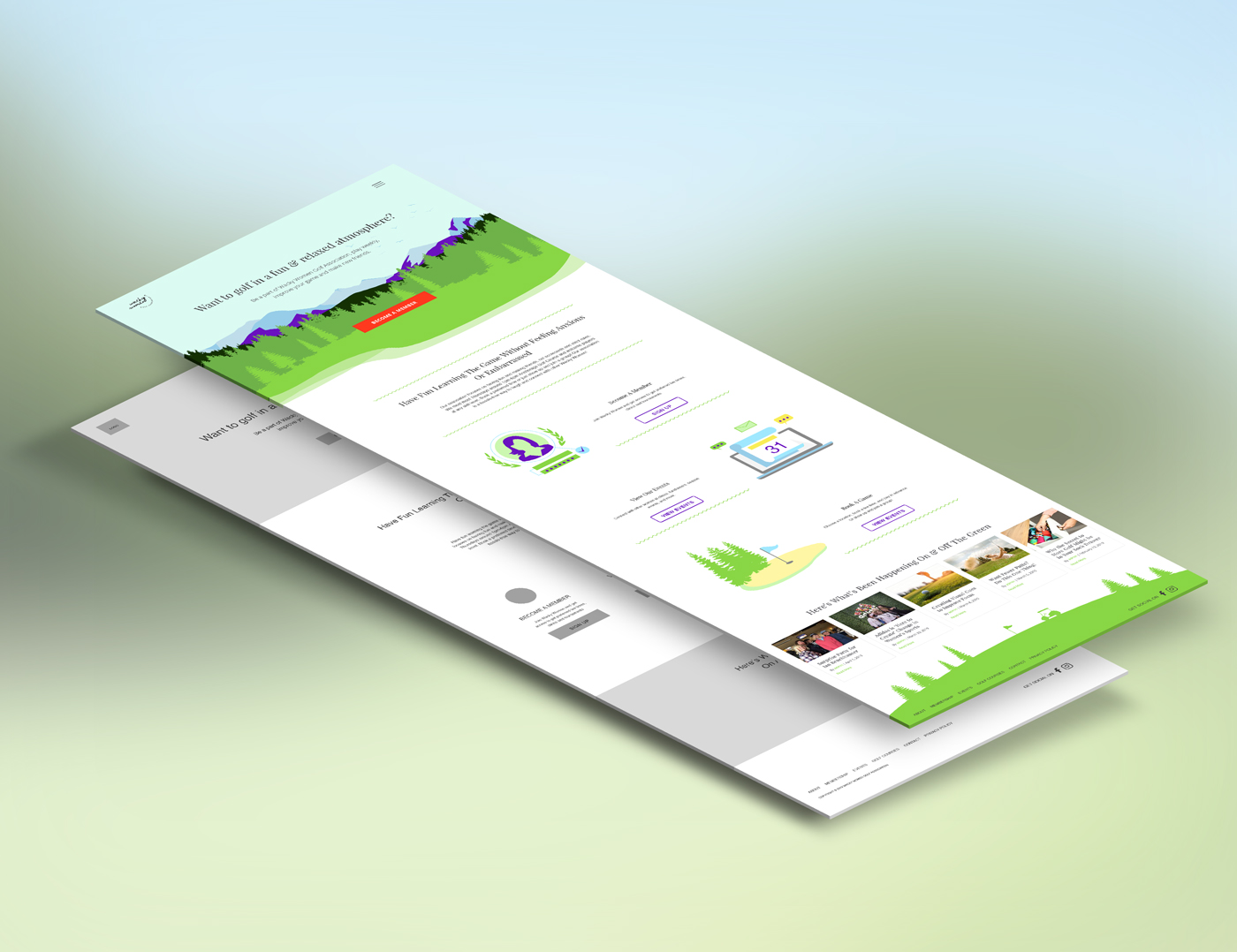 Home-Template-Mock-a