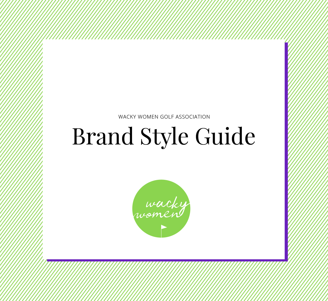 brand-style-guide-b