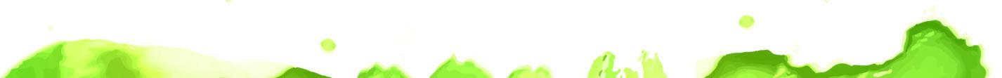 behind-top-splatter-green-2