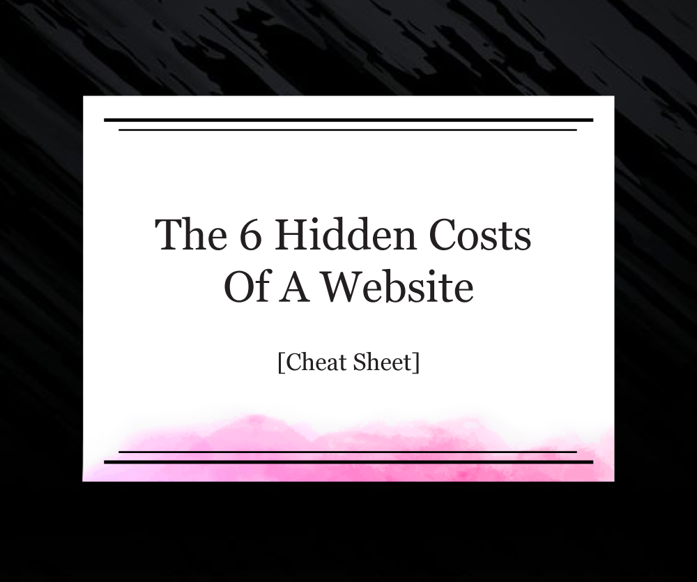 6-hidden-costs-cheatsheet-black banner.