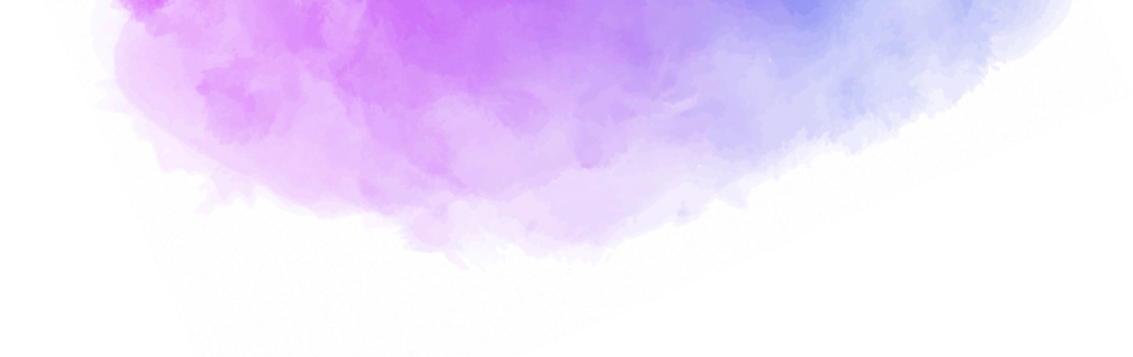 watercolor-purple-cropped-bottom